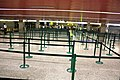 Lisbon One - 001 (3467116890).jpg