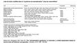 """Liste de traits modifés dans le """"syndrome de domestication"""" chez les mamifères.png"""