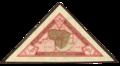 Lithuania 1932 MiNr 0324B B003.png