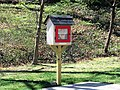 Little Free Libraries in Silver Spring, Maryland 10.jpg
