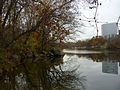 Little River Potomac channel.JPG