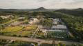 Little Rock Christian Academy June 2020.png