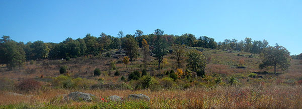 Little Round Top 101215.jpg