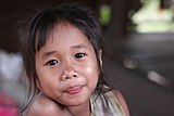 Little girl from Don Det in Laos.jpg