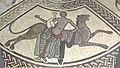 Littlecote Mosaic - horse, man & bird.jpg