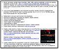 Living syllabus links to Videos.JPG