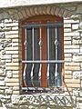 Lizzano in belvedere - window.jpg