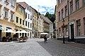 Ljubljana Old town 4 (35873005581).jpg