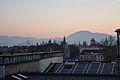 Ljubljana view 2015.jpg