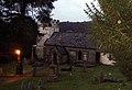 Llantwit Church, Neath - geograph.org.uk - 206442.jpg
