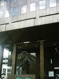 Lloyds Banking Group - Wikipedia