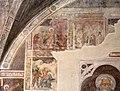 Lo scheggia, sant'antonio abate e sue storie, san lorenzo, 1456-57, 02.jpg