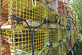 Lobster Traps Port Clyde.JPG