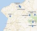Locali di 'ndrangheta in Provincia di Vibo Valentia.jpg
