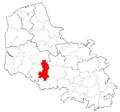 Localisation de la Communauté de Communes de Canche Ternoise.png