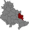 Localització de Caldes de Malavella.png