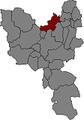 Localització de Sant Julià de Ramis.png