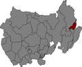 Localització de Tiurana.png