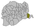 Localització de la Bastida.png