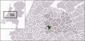 LocatieMontfoort.png