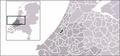 LocatieVoorschoten.png