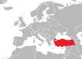 Location-of-Turkey.png