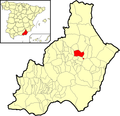 LocationCantoria.png