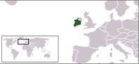 LocationIreland.png