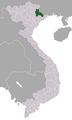 LocationVietnamLangSon.png