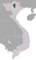 LocationVietnamTuyenQuang.png