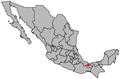Location Minatitlan.png