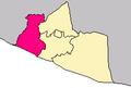 Locator Kabupaten Kulon Progo.png