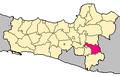 Locator kabupaten karanganyar.png