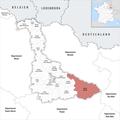 Locator map of Kanton Baccarat 2019.png
