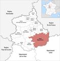 Locator map of Kanton Villages Vovéenss 2019.png