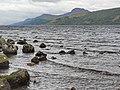 Loch Ness - panoramio (10).jpg