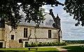 Loches Cité Royale Logis Royal 4.jpg