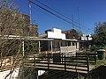 Locke California - panoramio (1).jpg