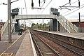 Lockerbie Station - geograph.org.uk - 1383281.jpg
