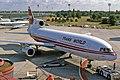 Lockheed L-1011-385-1 TriStar, N7036T, TWA - Trans World Airlines-3.jpg