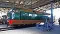 Locomotiva FS prototipo D.461 1001 2.jpg