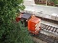 Locomotiva na estação do Pocinho.jpg