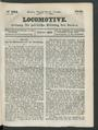 Locomotive- Newspaper for the Political Education of the People, No. 192, December 18, 1848 WDL7693.pdf