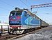 Locomotive ChS4-200 2011 G2.jpg
