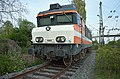 Locon 9905 Emmerich (8707685873).jpg