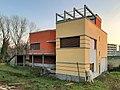 Lodi - villa Bianchi.jpg