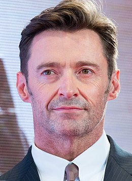 Logan Japan Premiere Red Carpet- Hugh Jackman (38445328406) (rotated).jpg