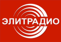 Logo-Elit-WEB.png