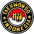 Logo-Taekwondo.jpg