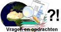 Logo-handboek-vragen.PNG